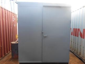 10 DC бод склад (белого цвета)