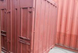 3 тонны (красный)