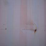 Контейнер 20 HC новый высокий - фото
