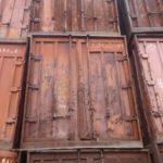 контейнер 5 тонн под склад картинка