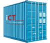 5-ти тонный контейнер - фото